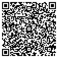 QR code with Ancher Realty contacts