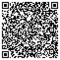 QR code with Bono First United Pentecoastal contacts