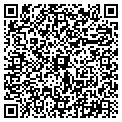 QR code with All Seasons Honda & Ski-Doo contacts