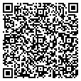 QR code with Willows contacts