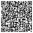 QR code with John Barre Construction contacts