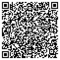 QR code with North Street Laundry Lounge contacts