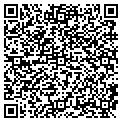 QR code with Marlon's Barber Service contacts