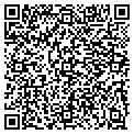 QR code with Certified Computer Services contacts