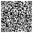 QR code with John Patterson PA contacts