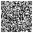 QR code with Guess & Rudd contacts