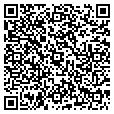 QR code with CCC Cattle Co contacts