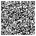 QR code with Holben's Triple D Farm contacts