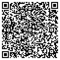 QR code with Pine Bluff Postal Employee CU contacts