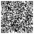 QR code with Bag Bazaar contacts