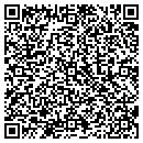 QR code with Jowers General Contracting Inc contacts