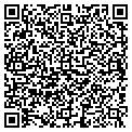 QR code with Ace Towing & Recovery Inc contacts
