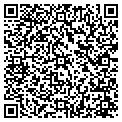 QR code with Jim's Barber & Style contacts