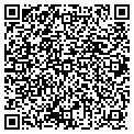 QR code with Crooked Creek Rv Park contacts