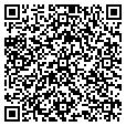 QR code with Avon Independent Sales Rep contacts