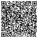 QR code with Gutter Topper Of Northwest contacts