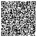 QR code with Department Of Revenue &Finance contacts