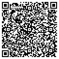 QR code with Westark Financial Consultants contacts