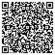 QR code with B J Discount contacts