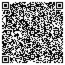QR code with Jamell Concrete Construction contacts