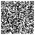 QR code with Davidson Law Firm contacts