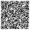 QR code with Absolute Plumbing Inc contacts
