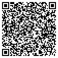 QR code with Chugach Pumping contacts