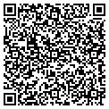 QR code with Arkansas Volunteer Lawyers contacts