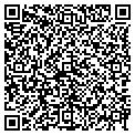 QR code with World Wide Travel/Navigant contacts