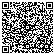 QR code with Planet Leather contacts