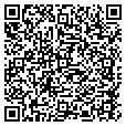 QR code with Saras Hair Design contacts