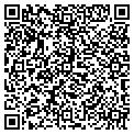 QR code with Commercial Drivers License contacts