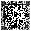 QR code with Carter Law Office contacts