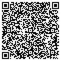 QR code with Jeffry Williams Painting Inc contacts