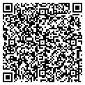 QR code with Convenient Care & Business contacts