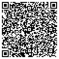QR code with Smoke Shoppe Discount contacts