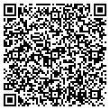 QR code with Precious Event Center contacts