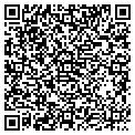 QR code with Independent Aluminum Foundry contacts