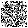 QR code with Diamond Medical Equipment contacts