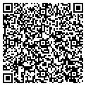 QR code with Natures Forest and Lawn contacts