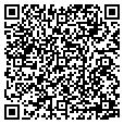 QR code with Gamestop contacts