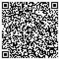QR code with Adjutant General contacts
