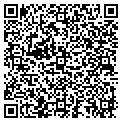 QR code with Gravette Chief Of Police contacts