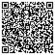 QR code with M&D Gifts contacts
