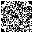QR code with DSI contacts