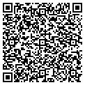 QR code with Ellis Plumbing & Mechanical contacts