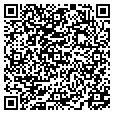 QR code with Casey's Roofing contacts