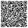 QR code with Beckys Tanning contacts