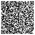 QR code with Fran's Beauty Salon contacts
