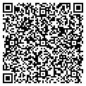 QR code with Sutton Baptist Fellowship contacts